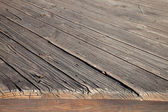 The wood texture — Stock Photo