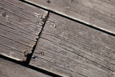 Stary tekstura drewna — Zdjęcie stockowe