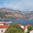 Stock Photo: Budva, Montenegro