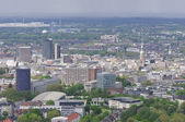 Dortmund. Germany — Stock Photo