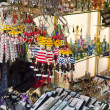 Stock Photo: Venice souvenirs