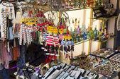 Venice souvenirs — Stock Photo