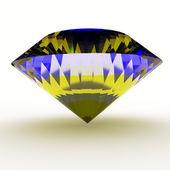 ダイヤモンド — ストック写真