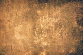стена — Стоковое фото