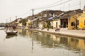 Hoi An, Vietnam — Stock Photo