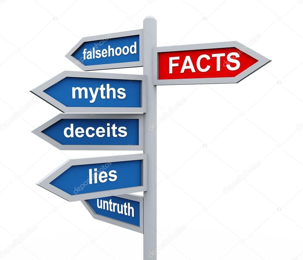 teams in organizations facts and myths But in addition to hawking that myth like a 1997 study conducted by a canadian team of researchers that dealt with gay and bisexual men living in vancouver in.