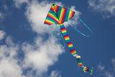 凧 — ストック写真