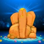 ������, ������: Lord Ganesha