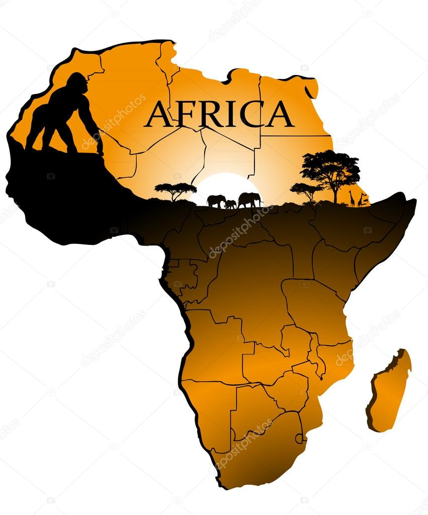 google map turn by with Stock Illustration Continent Africa on The Enchanting Rio Celeste likewise Stock Illustration Cartoon School Geographical Globe besides 36380709461186746 together with Stock Illustration Continent Africa likewise Interactive Heatmaps With Google Maps Api.