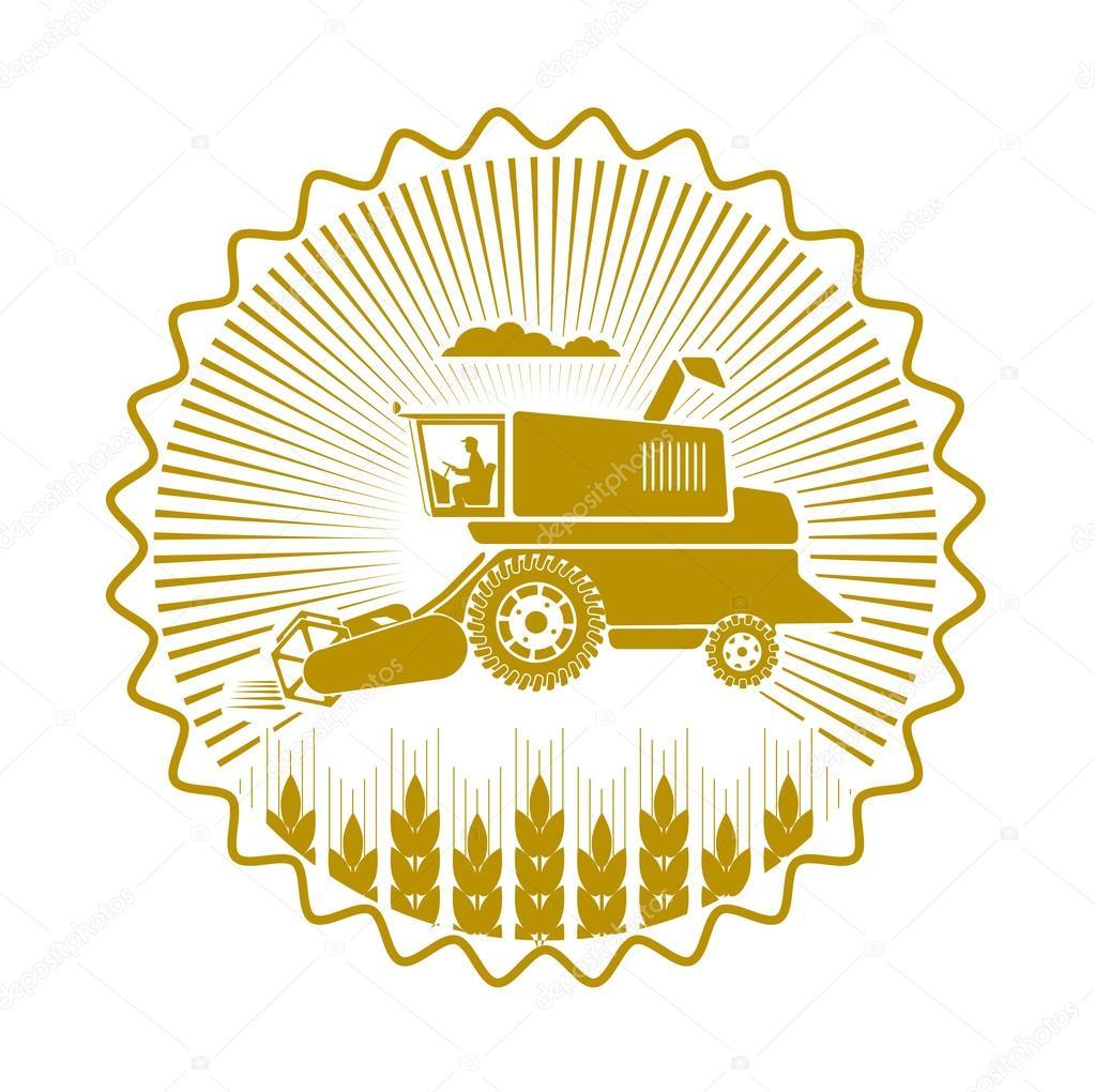 http://st.depositphotos.com/1052079/4743/v/950/depositphotos_47430047-stock-illustration-icon-combine-harvester-of-wheat.jpg