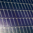 Solar power panel — Stock Photo #12747540