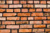Old brick wall — Stock Photo