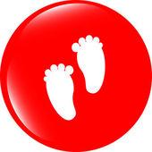 красный кружок с восклицательным знаком в ватсап
