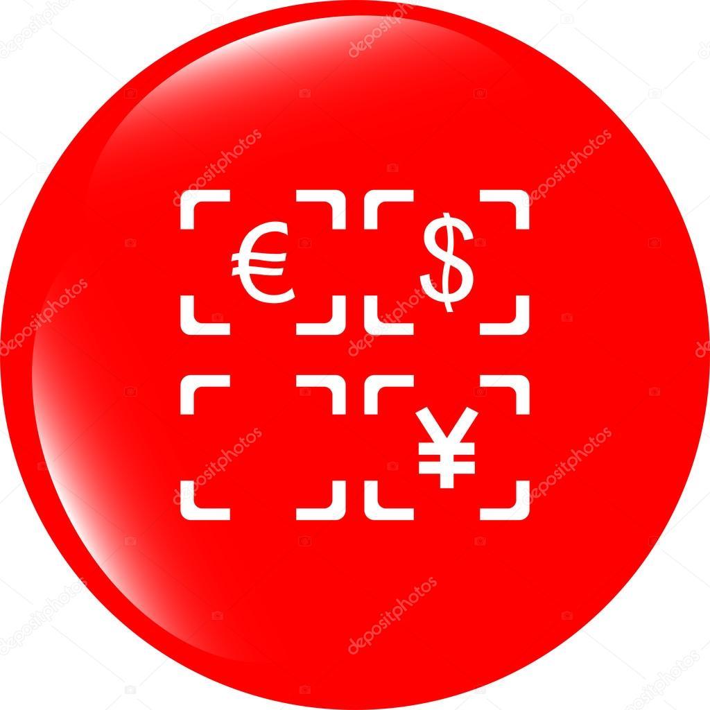 Exchange monnaie - Bureau de change montparnasse gare ...