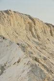 Sand — Stock fotografie
