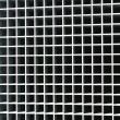 Royalty-Free Stock Photo: Grid of ventilation of the subway