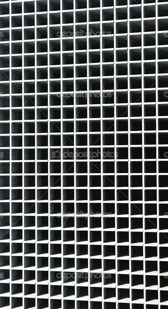 Rejilla de ventilaci n del metro foto de stock sanguer - Rejilla de ventilacion ...