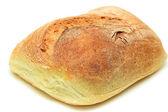 Mediterranean bread — Stock Photo