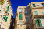 Tropea architecture — Stockfoto