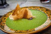 Cocina marroquí — Foto de Stock