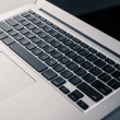 Laptop. — Stock Photo #16348785