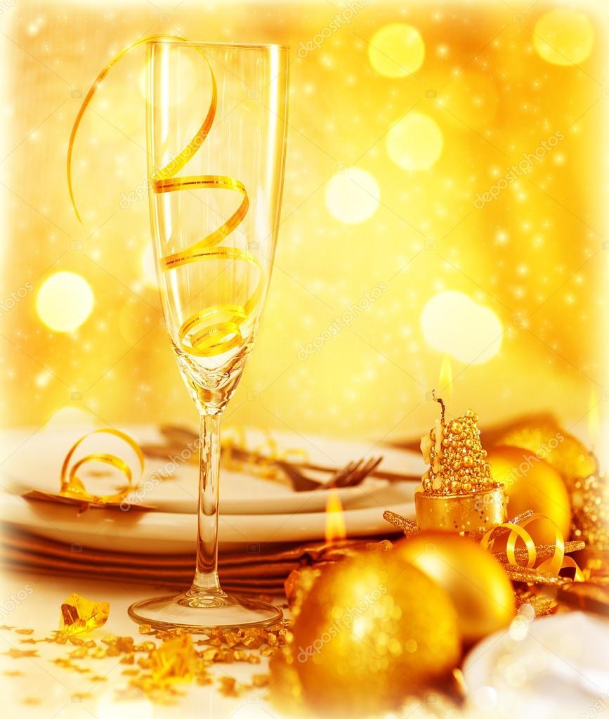 Пожелание здоровья в новый год