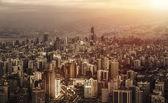 Stadsgezicht — Stockfoto