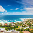 Seaside of Cape Town — Stock Photo #27146619