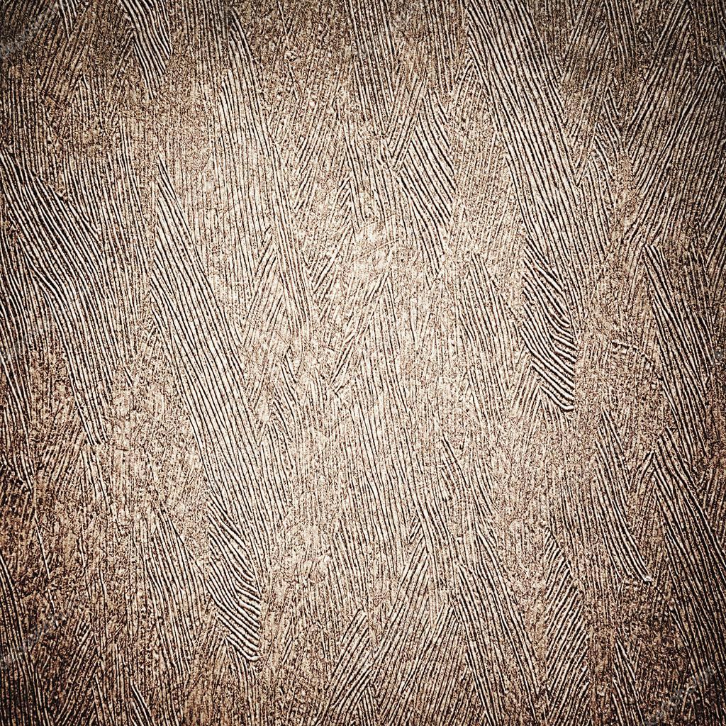 resumen de fondo antiguo papel pintado con textura envejecida bellas artes textura gris patrn tela moda concepto de decoracin de interioresu foto de