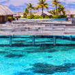 ������, ������: Vacation on Maldives