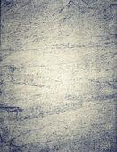 винтаж текстурированный фон — Стоковое фото