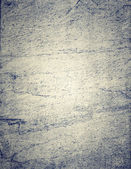 复古带纹理的背景 — 图库照片