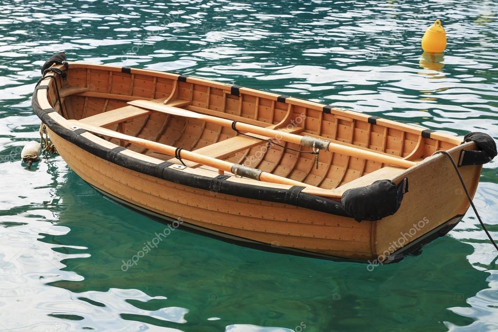 морских лодок