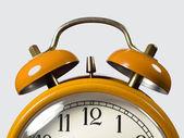 Zegar liny — Zdjęcie stockowe