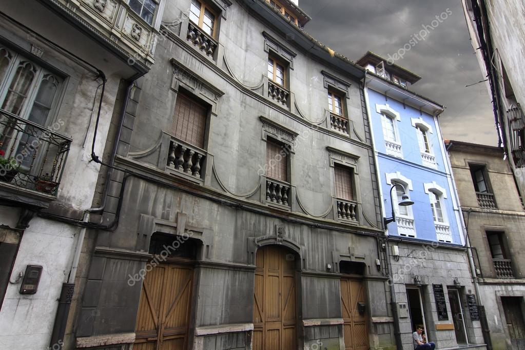 Испания дом в деревне купить