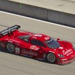 Stock Photo: Corvette Can-Am at Grand AM Rolex Races on MazdLagunSecRaceway