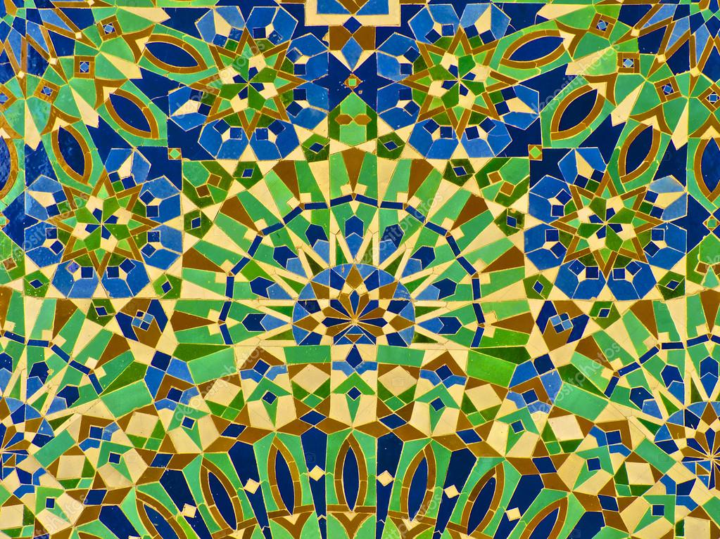 Beste idee n over marokkaanse tegels op piastrelle