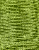 Muster stricken. handgemachte. — Stockfoto