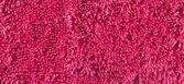 Velvet texture. — Stok fotoğraf