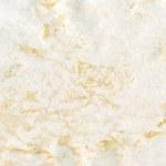 Spots on white background. — Stock Photo