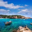 IbizCalVedellVadellin SJose at Balearics — Stock Photo #32946061