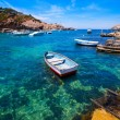 IbizCalVedellVadellin Sant Josep at Balearics — Stock Photo #32947625