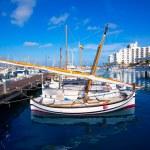 ������, ������: Ibiza San Antonio Abad Sant Antonio de Portmany marina