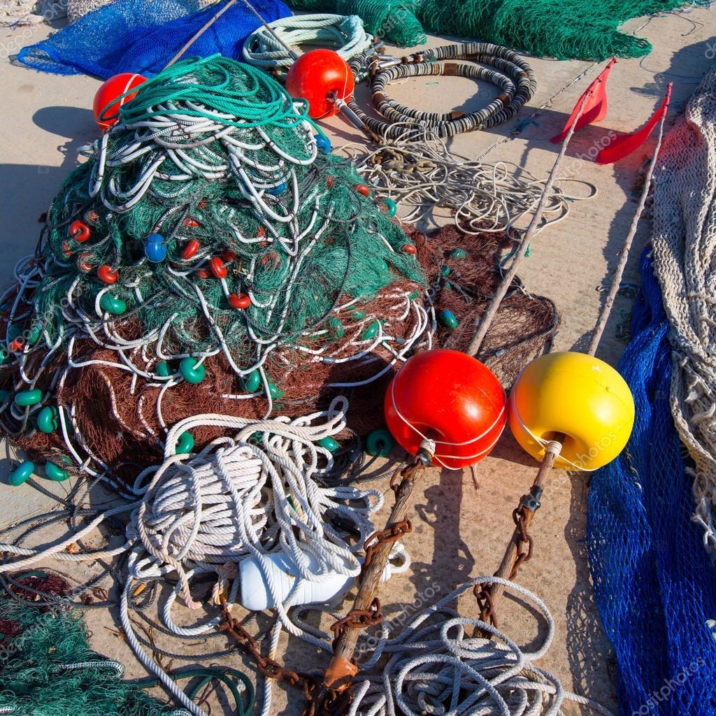 почтовые заказы из китая рыболовные снасти