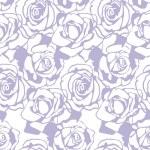 Floral vector texture — Stock Vector #18590669