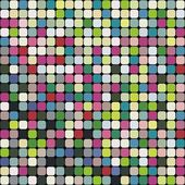 Vector tiles — Stock Vector
