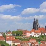 Meissen (Germany) — Stock Photo #12863247