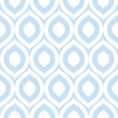 Abstract seamless pattern — Vector de stock