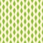 abstrakta sömlösa mönster — Stockvektor  #15795137
