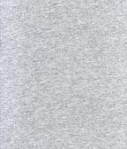 Heather grey texture — Stock Photo